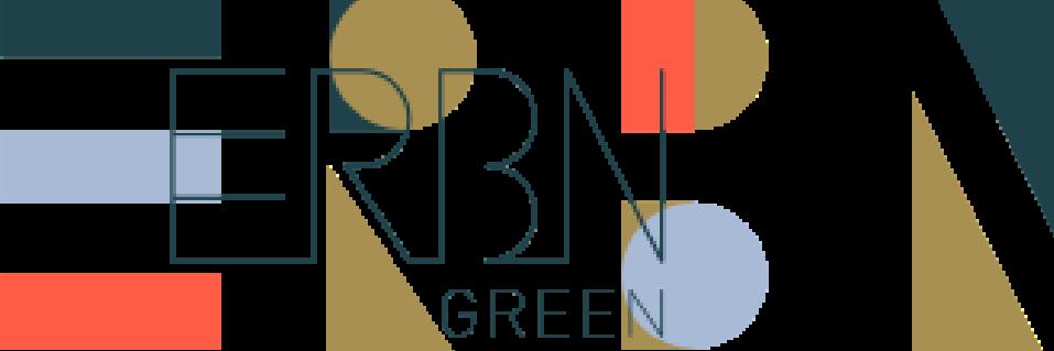 ERBN Green